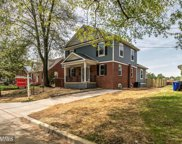 9036 48TH PLACE, College Park image