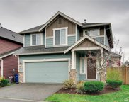 202 196th Place SW, Bothell image