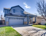 10410 Tracewood Court, Highlands Ranch image
