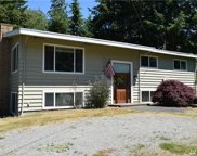 30030 12th Ave SW, Federal Way image