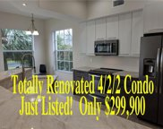 15125 Milagrosa DR Unit 203, Fort Myers image