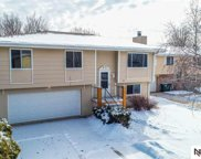 10511 Crown Point Avenue, Omaha image