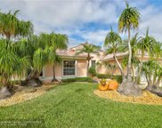 322 SW 187th Ter, Pembroke Pines image