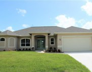 13371 Journal Lane, Port Charlotte image