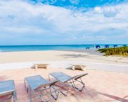 1530 S Ocean Blvd Unit #503, Lauderdale By The Sea image
