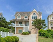114 E Sea Spray Court, Nags Head image