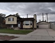 4042 W Wendy Ave, West Valley City image