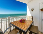 1586 Gulf Boulevard Unit 2702, Clearwater Beach image