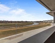 4217 Watercourse Drive, Fort Worth image