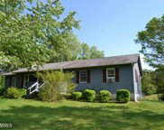 602 VIEWTOWN ROAD, Amissville image