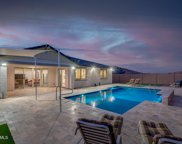7873 S 164th Avenue, Goodyear image