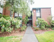 7308 N Skyview Place Unit A-108, Tacoma image
