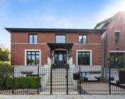 2047 North Honore Street, Chicago image