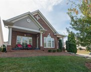 5011  Fountainbrook Drive, Indian Trail image