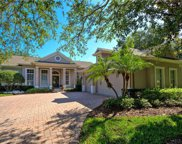 8310 Bowden Way, Windermere image