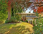 16910 22nd Ave SE, Bothell image