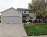 25358 Rose St, Chesterfield image