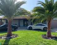 1761 Bel Air Ave, Lauderdale By The Sea image