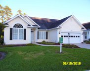 820 Helms Way, Conway image