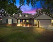 3201 Pinewood Court, Kissimmee image