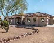 5839 E 22nd Avenue, Apache Junction image