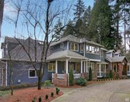 3808 220th St SE, Bothell image
