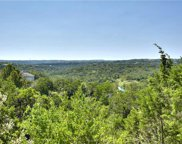 475 Whippoorwill Trl, Austin image