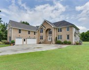 2528 Salem Road, Virginia Beach image