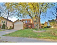 11574 Wilderness  Trail, Fishers image