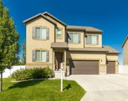 3215 N Falcon Way, Layton image