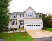 11008 Comet   Lane, Lusby image