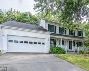 13600 GLADWYN COURT, Chantilly image