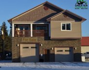 2611 Lathrop Street, Fairbanks image