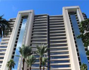 6825 Grenadier Blvd Unit 1002, Naples image
