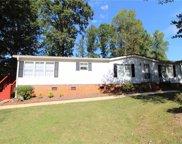 943 Sentinal Oak  Drive, Lake Wylie image