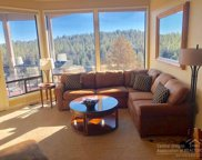 19717 SW Mt Bachelor Unit 325E, Bend image