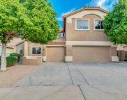 9654 E Nido Avenue, Mesa image