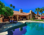 12801 N 78th Street, Scottsdale image