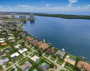 830 Lakeside Drive, North Palm Beach image
