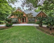 9018 Winged Foot, Tallahassee image