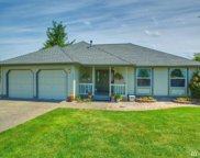 3047 Cole St, Enumclaw image