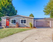 1708 SW 349th Place, Federal Way image