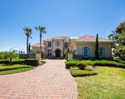 467 ROYAL TERN RD South, Ponte Vedra Beach image