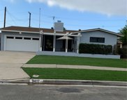 9411     Lilac Circle, Westminster image
