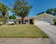4191 102nd Place N, Clearwater image