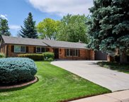 5930 E Kenyon Avenue, Denver image