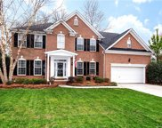 604 Queenswater  Lane, Waxhaw image