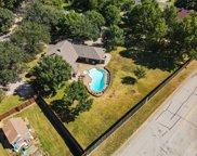 302 Bluff Circle, Highland Village image