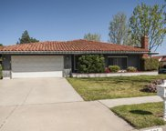 3206 VALARIE Avenue, Simi Valley image