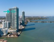 2900 Ne 7th Ave Unit #LPH-4608, Miami image